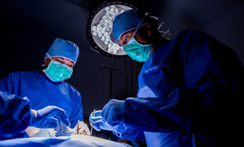 plastic surgeon malpractice insurance