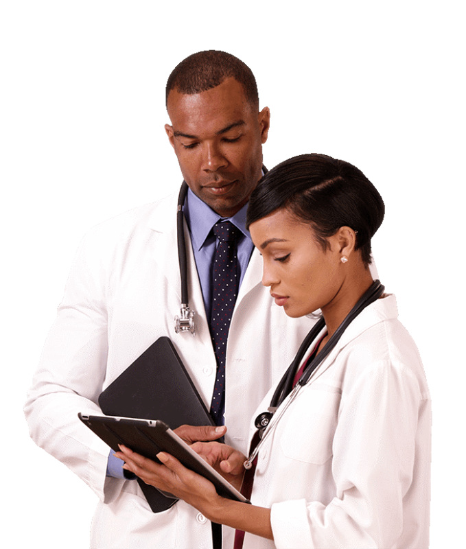 How Does Physician Employment Compare with Private Practice